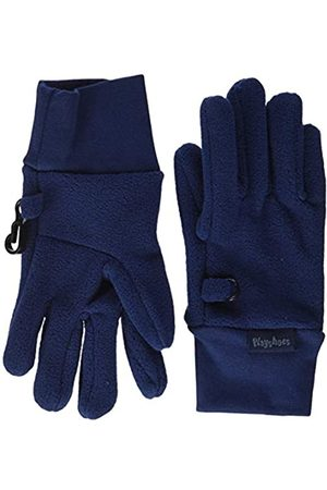 Playshoes Playshoes Kinder-Unisex Uni Winter-Handschuhe