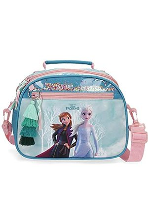 Disney Utensilientasche Frozen Find Your Strenght