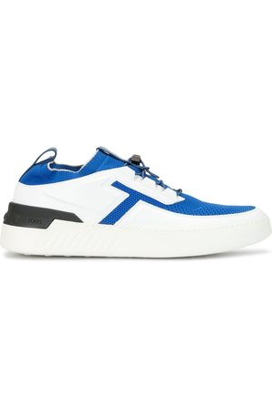 Tod's Sneakers mit T-Logo