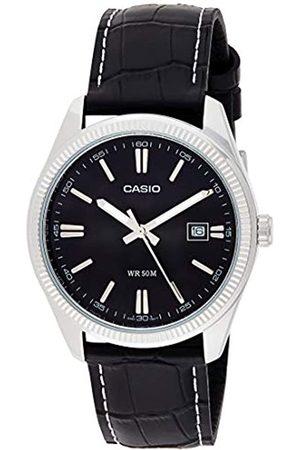 Casio Casio Collection Herren Armbanduhr MTP-1302PL-1AVEF