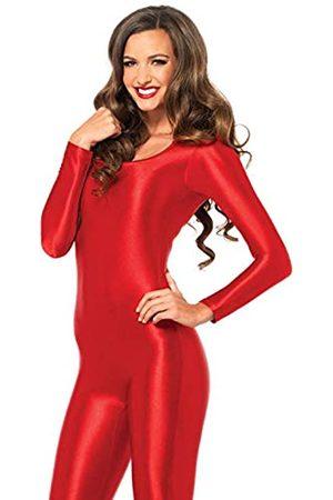 Leg Avenue LEG AVENUE 85345 - Kostüm für Erwachsene