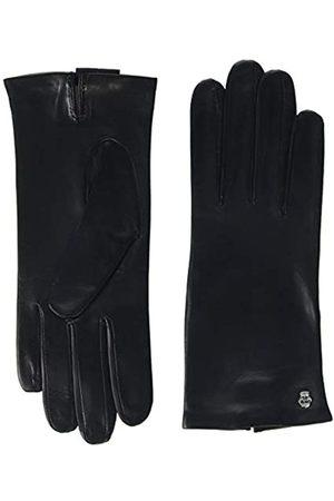 Roeckl Damen Handschuhe - Damen Ladies Dress Glove Handschuhe