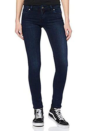 Kaporal 5 Damen Slim - 5 Damen Loka Jeans Herren Slim fit