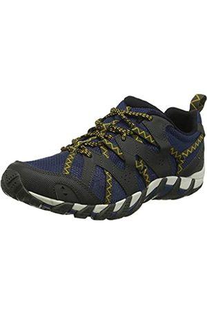 Merrell Merrell Herren Waterpro Maipo 2 Aqua Schuhe, Blau (Blue Wing)