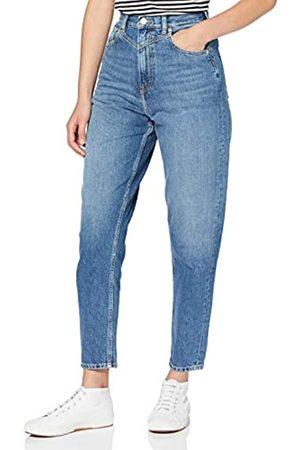 Pepe Jeans Pepe Jeans Damen Rachel Straight Jeans