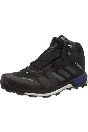 adidas Adidas Herren Terrex Skychaser XT MID GTX Walking-Schuh