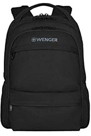 """Wenger Wenger 600630 Fuse16"""" Laptop-Rucksack"""