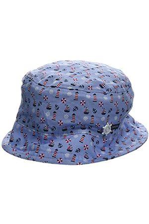 maximo Jungen Hut, maritim Mütze