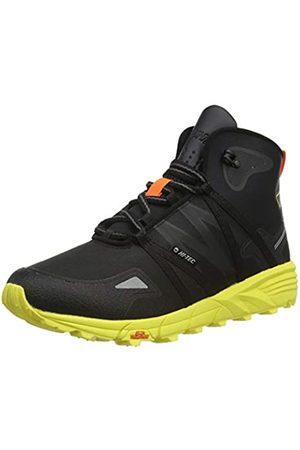 Hi-Tec Hi-Tec Herren V-LITE Shift I+ Walking-Schuh