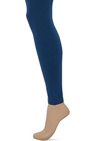 Hudson Damen Seamless Leggings, 90 DEN