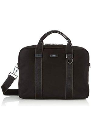 HUGO BOSS BOSS Herren Meridian_s Doc 19sr Business Tasche