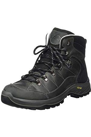 mc kinley McKINLEY Herren Wanderschuhe-303288 Walking-Schuh