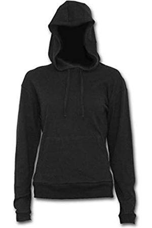 Spiral Pullover für Damen Online Kaufen | FASHIOLA.at