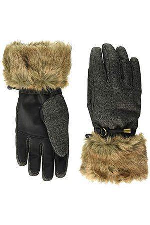 Barts Barts Unisex Empire Skigloves Handschuhe
