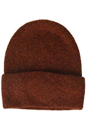 Pieces PIECES Damen PCJOSEFINE Wool Hood NOOS Stirnband