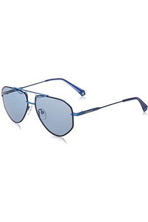 Polaroid Unisex-Erwachsene PLD 6092/S Sonnenbrille
