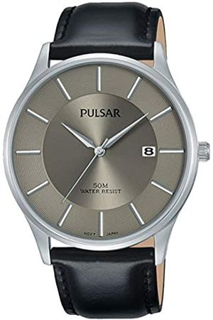 PULA5 PULA5 Klassische Uhr PS9545X1