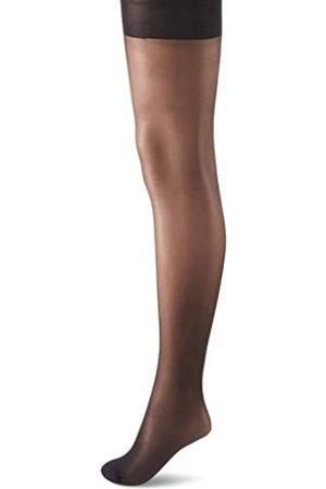 Penti PENTI Damen Body Form-Bodyshaping Tights-40 Den Stützstrümpfe, 40 DEN