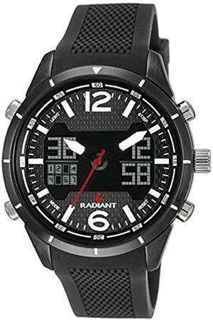 Radiant Radiant - Herren -Armbanduhr- RA457601