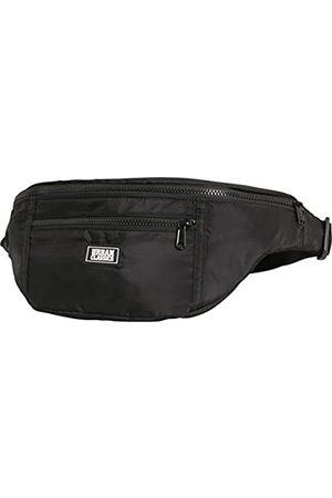 Urban classics Urban Classics Unisex-Erwachsene 2-tone Shoulder Bag Umhängetasche