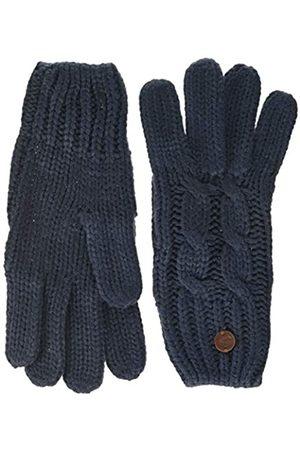 Camel Active Camel Active Womenswear Damen 2G56 Handschuhe
