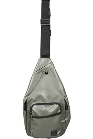 Urban classics Urban Classics Multi Pocket Shoulder Bag Umhängetasche