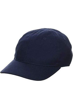 Lacoste Jungen Caps - Jungen RK3106 Kappe