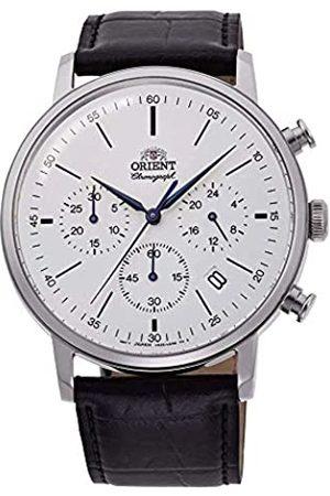 Orient OrientLässigeUhrRA-KV0405S10B