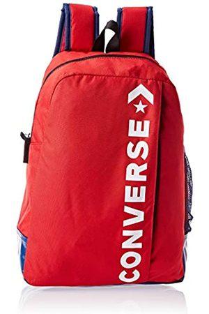 Converse Converse Speed 2.0 Backpack 10008286-A02 Umhängetasche, 42 cm
