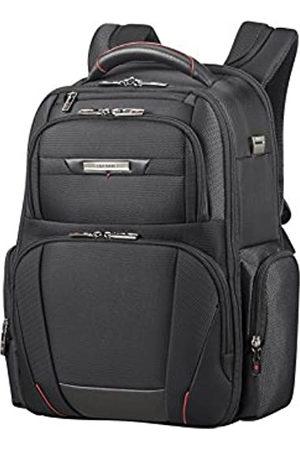 Samsonite SAMSONITE PRO-DLX 5 - Rucksack für 15.6'' Laptop - 1.4 KG