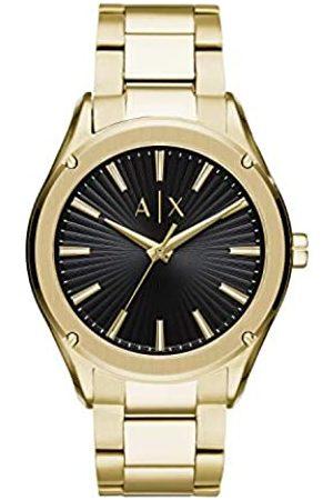 Armani Armani Exchange Watch AX2801