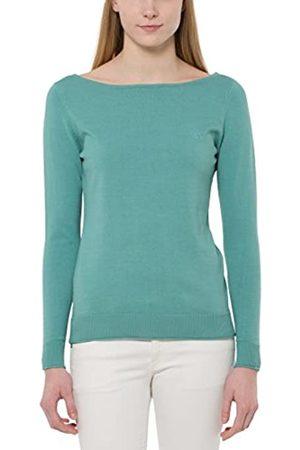 Berydale Berydale Damen Pullover in modischen Pastell-Farben