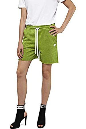 Replay Replay Damen W8859 .000.22672 Shorts