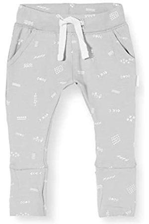 Noppies Noppies Baby-Unisex U Slim fit Pants Abu AOP Hose