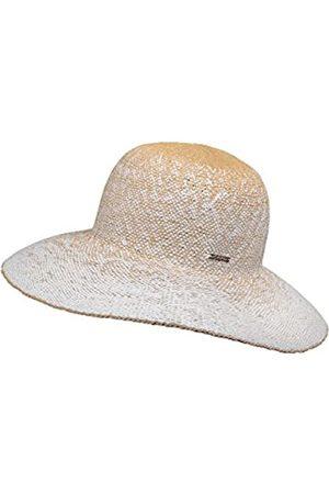 CAPO Capo Damen Miami Lady HAT Sonnenhut
