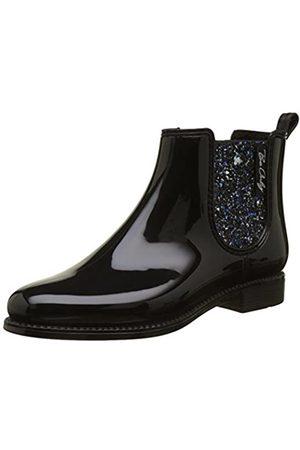Be Only Nashville Glitters Chelsea Boots Damen - - Größe: 40 EU