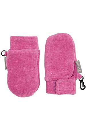 Sterntaler Mädchen Handschuhe - Mädchen Fäustel Handschuhe