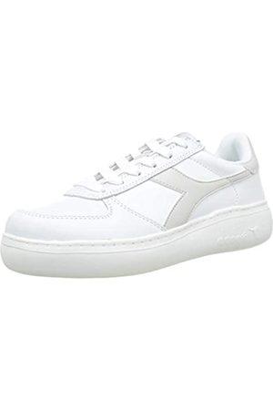 Diadora Damen B.Elite Wide Sneaker