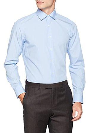Strellson Strellson Premium Herren 11 Santos-C 10000206 Businesshemd