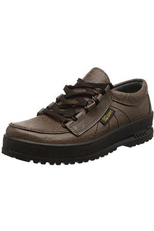 Grisport Grisport Unisex Modena Hiking Shoe Brown CMG036 6.5 UK