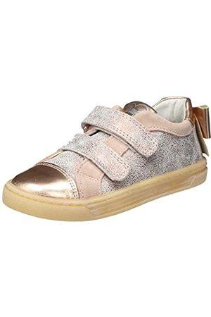 Primigi PRIMIGI Mädchen Scarpa Bambina Sneaker, Pink (Baby Mult/Rame 5427722)