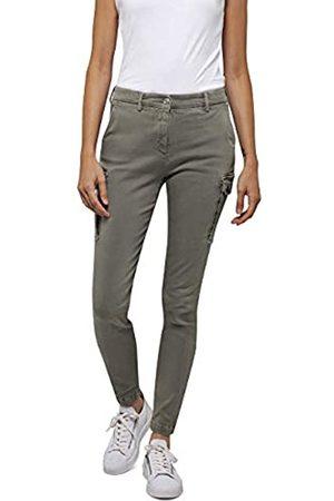 Replay Replay Damen Kathia Slim Jeans
