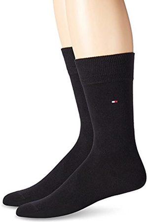 Tommy Hilfiger Socken 2er-Pack black 47/49