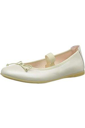 Pablosky Jungen Mädchen 339248 Geschlossene Ballerinas