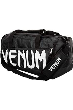 Venum Venum Sparring Sporttasche