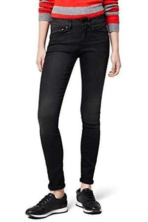 G-Star G-STAR RAW Damen 3301 Contour High Waist Skinny Jeans