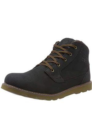 CMP CMP Herren Hadir Chukka Boots, Grau (Antracite U423)