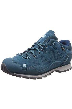 Lafuma Damen Apennins Clim W Walking Shoe