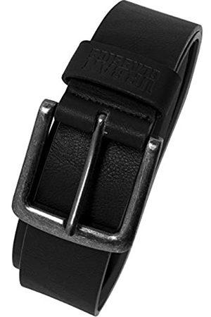 Urban classics TB1288 Unisex Gürtel Leather Imitation Belt
