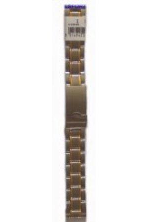 Morellato Morellato Metallarmband für Herrenuhr PUKET 19 mm A02U02201840180099